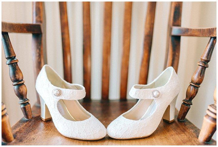 whitstable-wedding-photographer-0012