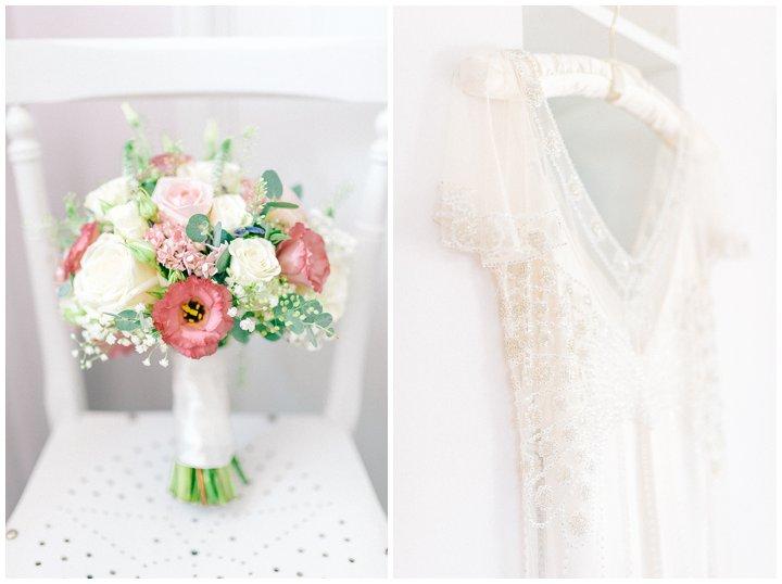 whitstable-wedding-photographer-0013