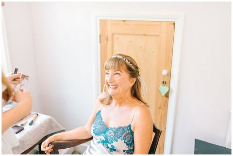 Whitstable Wedding Photographer 0016(pp w480 h322)