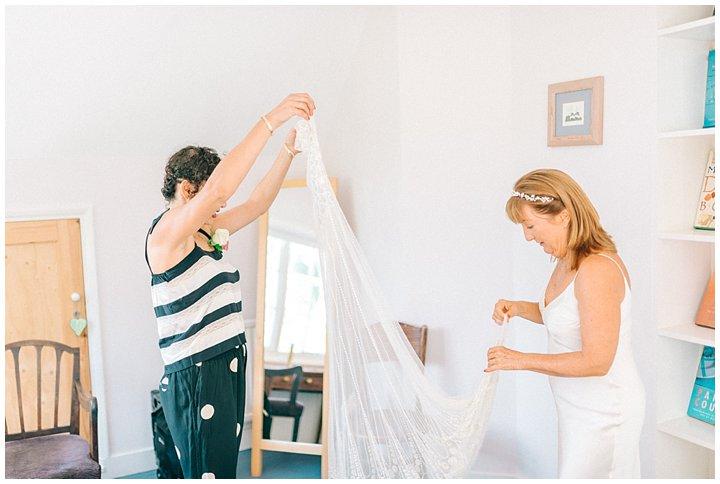 whitstable-wedding-photographer-0021