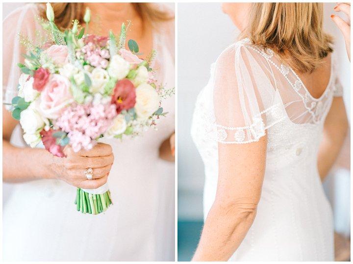 whitstable-wedding-photographer-0024