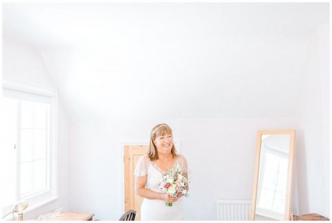 Whitstable Wedding Photographer 0025(pp w480 h322)