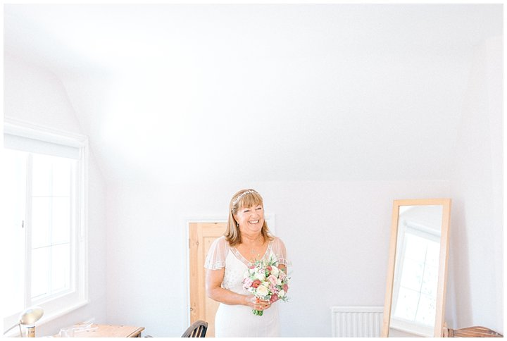 whitstable-wedding-photographer-0025