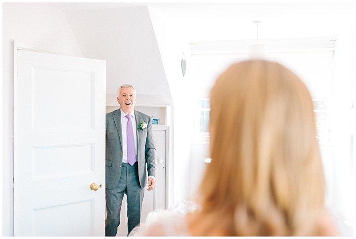 whitstable-wedding-photographer-0027