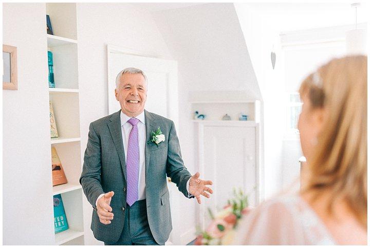 whitstable-wedding-photographer-0028