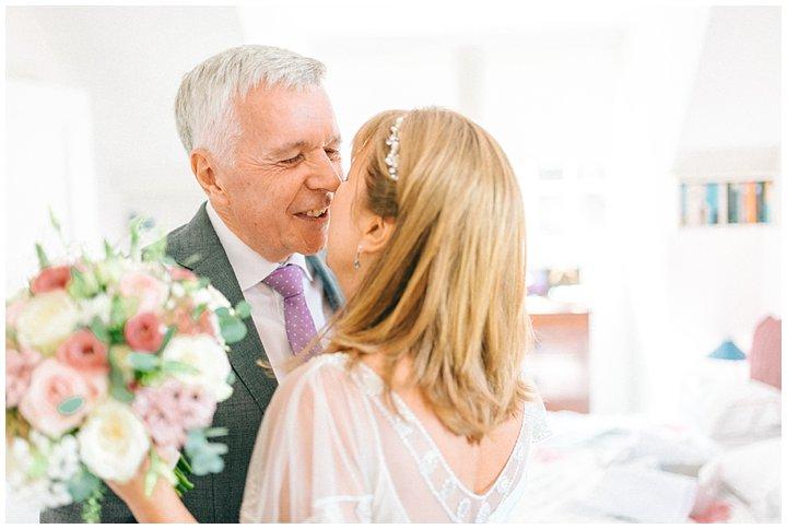 whitstable-wedding-photographer-0029