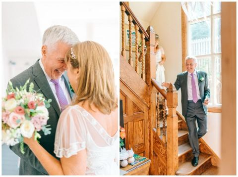 Whitstable Wedding Photographer 0030(pp w480 h358)