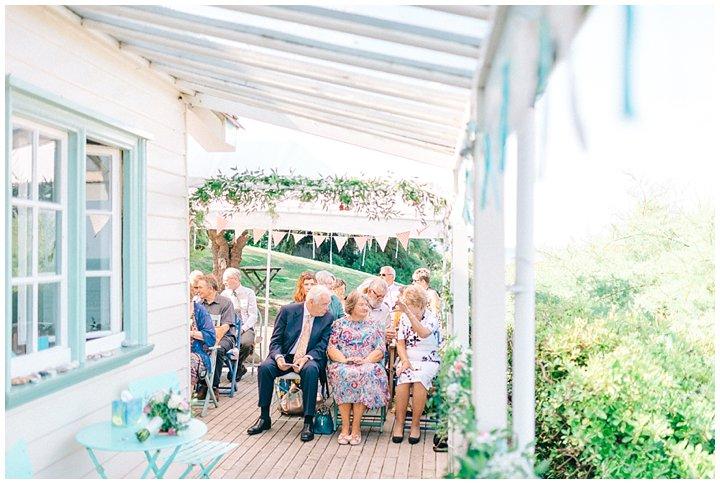 whitstable-wedding-photographer-0031