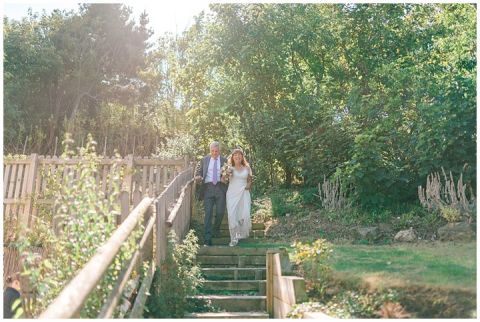 Whitstable Wedding Photographer 0033(pp w480 h322)