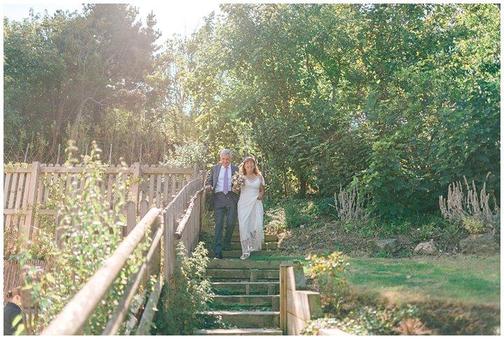 whitstable-wedding-photographer-0033