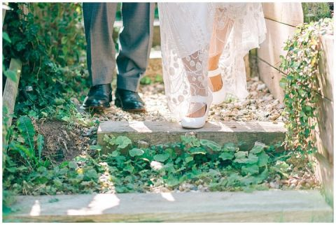 Whitstable Wedding Photographer 0034(pp w480 h322)