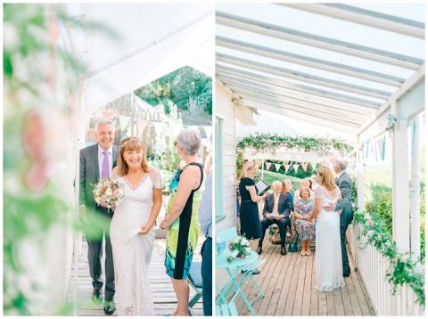 Whitstable Wedding Photographer 0035(pp w480 h358)