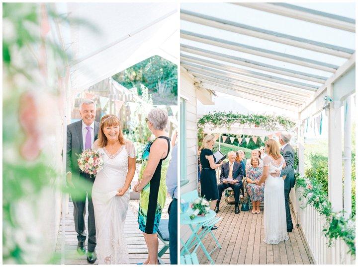 whitstable-wedding-photographer-0035