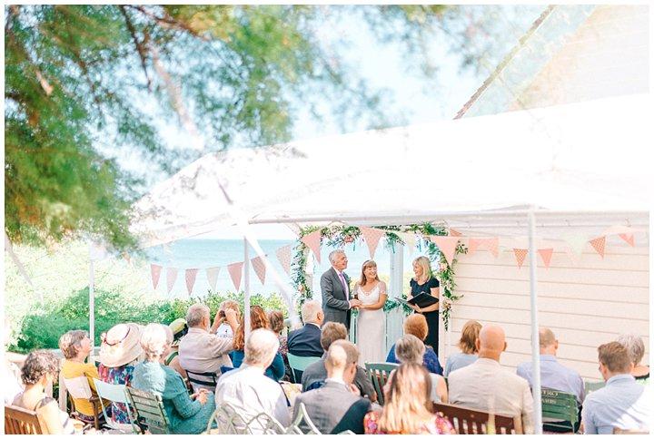 whitstable-wedding-photographer-0036