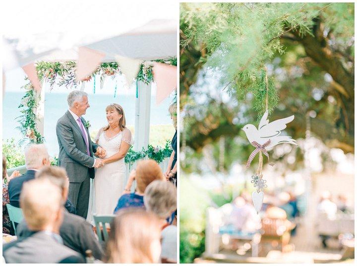 whitstable-wedding-photographer-0038