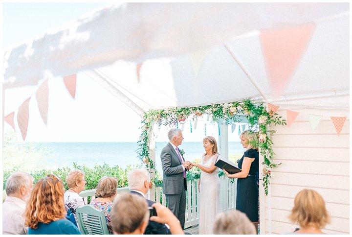 whitstable-wedding-photographer-0039