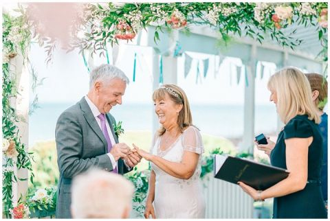 Whitstable Wedding Photographer 0040(pp w480 h322)