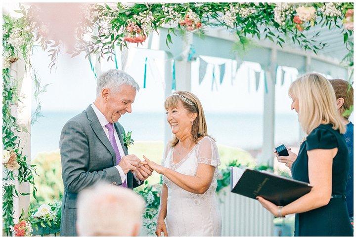 whitstable-wedding-photographer-0040