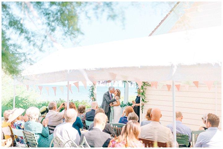 whitstable-wedding-photographer-0041
