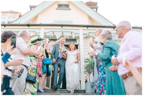 Whitstable Wedding Photographer 0042(pp w480 h322)