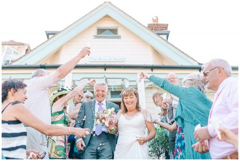Whitstable Wedding Photographer 0043(pp w480 h322)