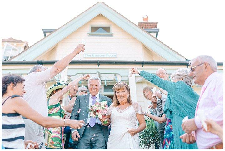 whitstable-wedding-photographer-0043