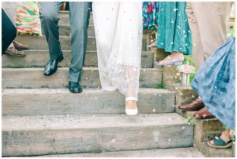 Whitstable Wedding Photographer 0044(pp w480 h322)