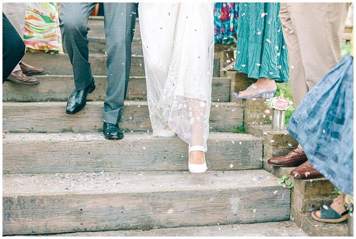 whitstable-wedding-photographer-0044