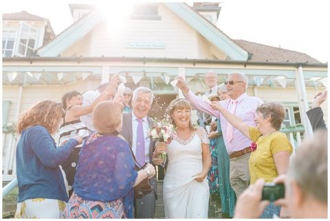 Whitstable Wedding Photographer 0045(pp w480 h322)