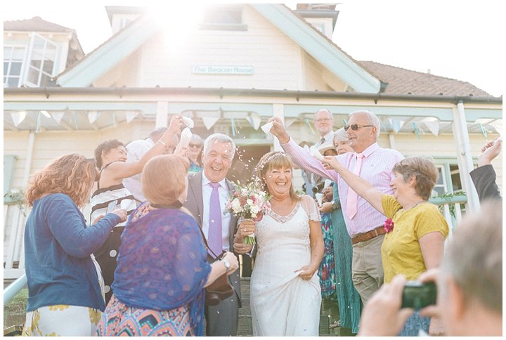 whitstable-wedding-photographer-0045