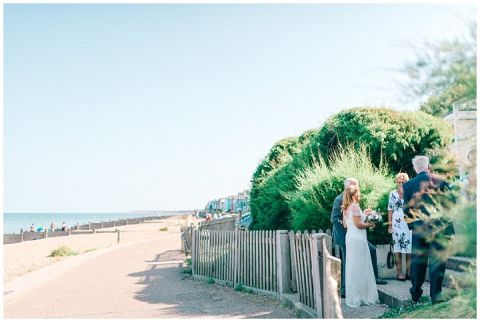 Whitstable Wedding Photographer 0046(pp w480 h322)