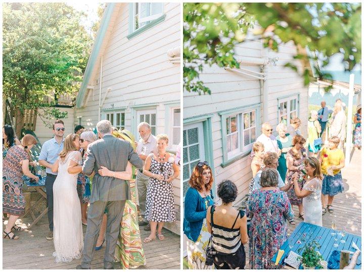 whitstable-wedding-photographer-0047