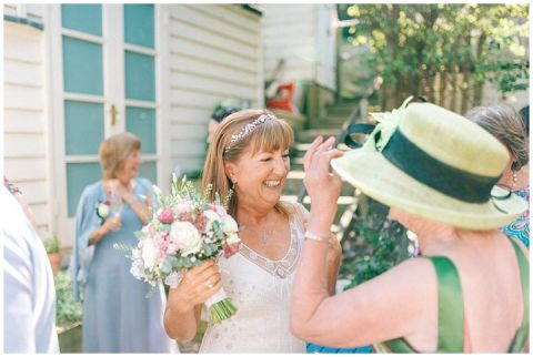 Whitstable Wedding Photographer 0048(pp w480 h322)