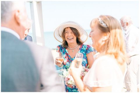 Whitstable Wedding Photographer 0051(pp w480 h322)
