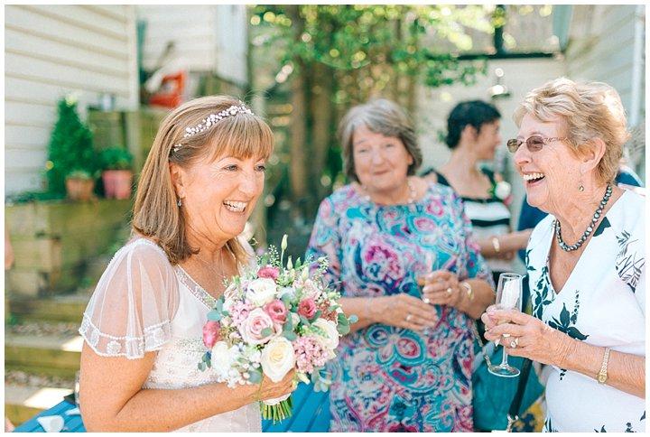 whitstable-wedding-photographer-0052