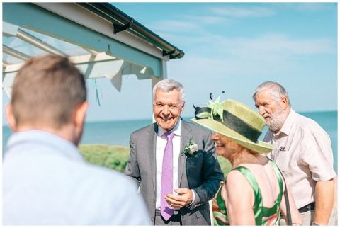 Whitstable Wedding Photographer 0054(pp w480 h322)