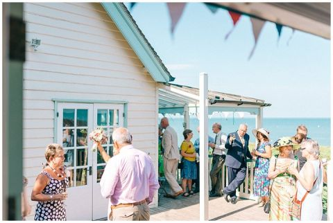 Whitstable Wedding Photographer 0055(pp w480 h322)