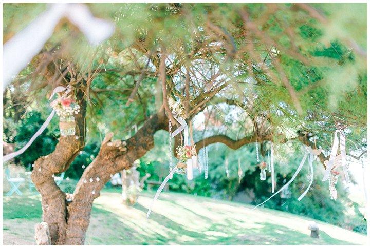 whitstable-wedding-photographer-0059