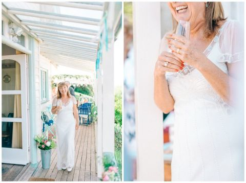 Whitstable Wedding Photographer 0060(pp w480 h358)