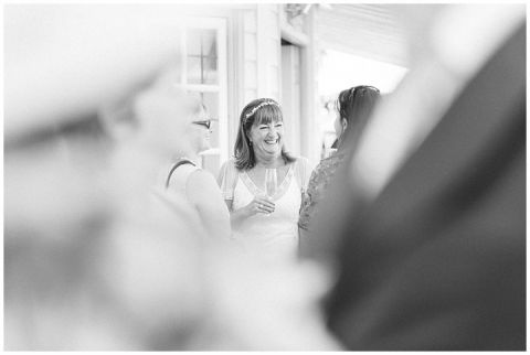 Whitstable Wedding Photographer 0062(pp w480 h322)