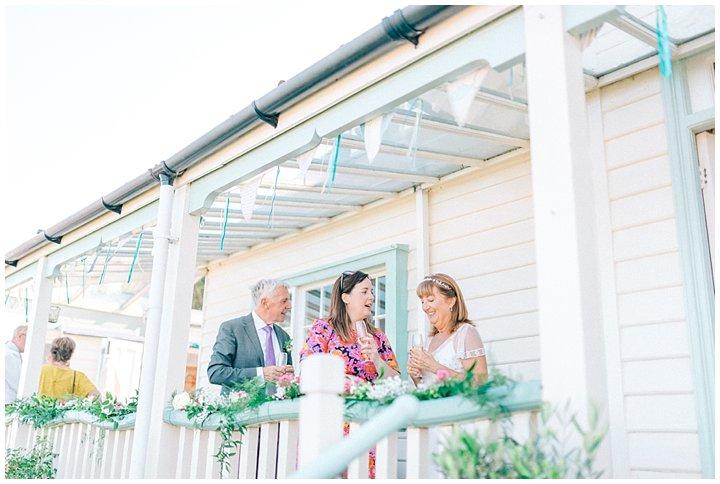whitstable-wedding-photographer-0063