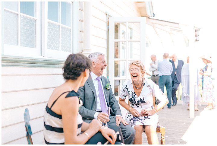 whitstable-wedding-photographer-0064