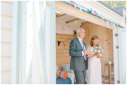 Whitstable Wedding Photographer 0066(pp w480 h322)