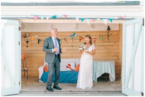Whitstable Wedding Photographer 0068(pp w480 h322)