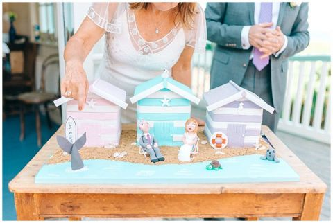 Whitstable Wedding Photographer 0069(pp w480 h322)
