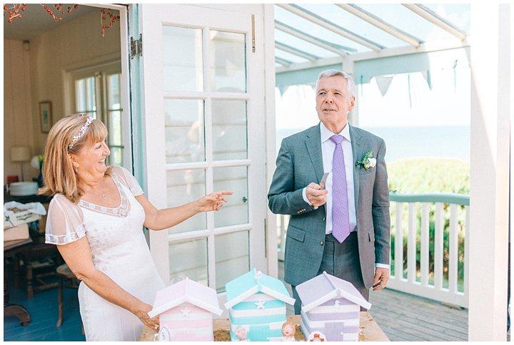 whitstable-wedding-photographer-0070