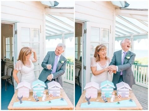 Whitstable Wedding Photographer 0071(pp w480 h358)