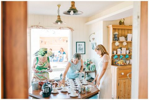 Whitstable Wedding Photographer 0075(pp w480 h322)