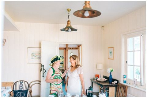 Whitstable Wedding Photographer 0077(pp w480 h322)