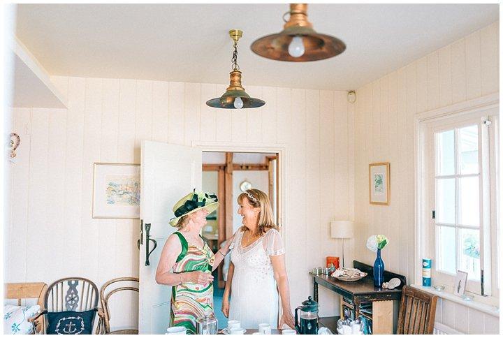 whitstable-wedding-photographer-0077